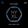 D'Addario NYPL018