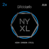 D'Addario NYPL019
