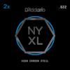 D'Addario NYPL022