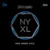 D'Addario NYPL024