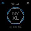 D'Addario NYPL026