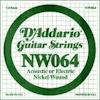 D'Addario NW064