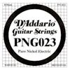 D'Addario PNG023