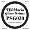 D'Addario PSG020