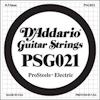D'Addario PSG021