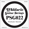 D'Addario PSG022