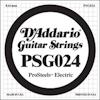 D'Addario PSG024