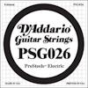 D'Addario PSG026