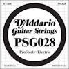 D'Addario PSG028