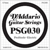 D'Addario PSG030
