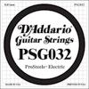 D'Addario PSG032