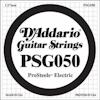 D'Addario PSG050