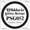 D'Addario PSG052