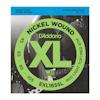 D'Addario EXL165SL