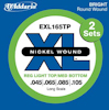 EXL165TP