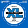 XB080SL