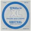 XB075SL