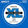 XB065SL