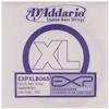 EXPXLB065