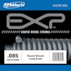 EXPXLB085