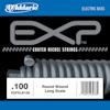 EXPXLB100