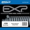 EXPXLB105