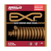 EXPPBB170-5