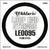 D'Addario LE0095