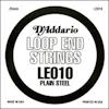 D'Addario LE010