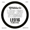 D'Addario LE016