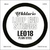 D'Addario LE018