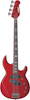 Yamaha BB714BS Lava Red