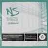 NS611 A