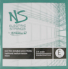 NS611 E