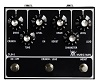 CLB2 DISTORTIONPEDAL