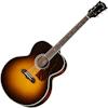 Gibson 1941 SJ-100 Vintage Sunburst