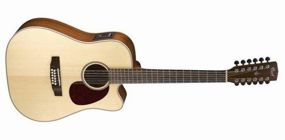 MR-710F12 - NATURAL SATIN