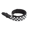 PS-201CK - Checker Board Studstrap