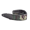 PS-24CAM - Padded Camostrap