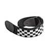 PS-4CK - Checker Board Nylonstrap
