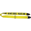 LM Straps PS-4PL - Police Line Nylonstrap