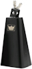 Remo Crown Cowbell 7