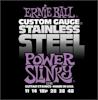 Ernie Ball EB-2245
