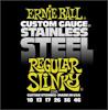 Ernie Ball EB-2246