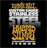 Ernie Ball EB-2247