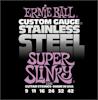 Ernie Ball EB-2248