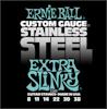 Ernie Ball EB-2249