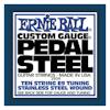 Ernie Ball EB-2504