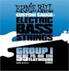 Ernie Ball EB-2802