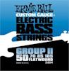 Ernie Ball EB-2804